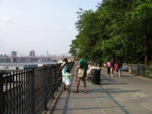 Brooklyn_heights_promenade