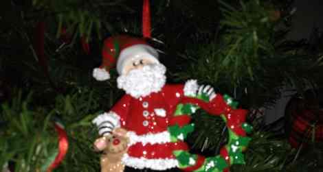 Nadal tot l'any