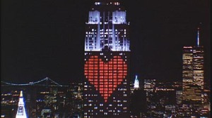 empire-state-building-heart