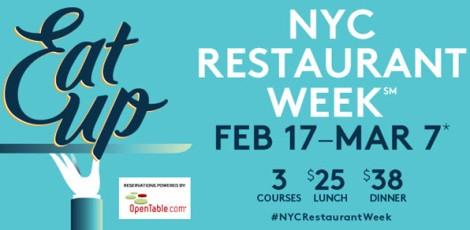 ny-restaurant-week-2014