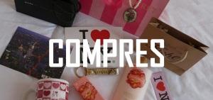COMPRES2