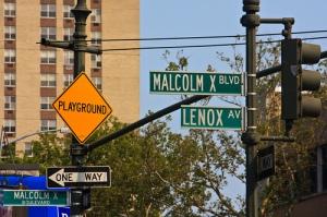 Nova York Harlem