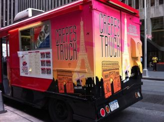 38b21a4967eea1f36db656ced8ee309f--enough-said-food-trucks
